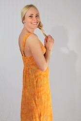 dress-eleanor-orange-bak