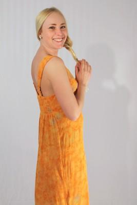 dress-eleanor-orange-bak