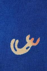 tyg-blue-voltigor
